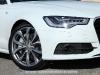 Audi_A6_BiTDI_21