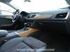 Audi_A6_BiTDI_22
