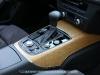 Audi_A6_BiTDI_23