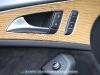 Audi_A6_BiTDI_24