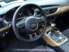 Audi_A6_BiTDI_25