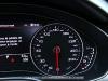 Audi_A6_BiTDI_26