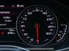 Audi_A6_BiTDI_28