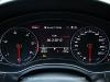 Audi_A6_BiTDI_29
