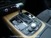 Audi_A6_BiTDI_30