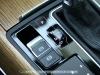 Audi_A6_BiTDI_31