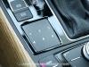 Audi_A6_BiTDI_32