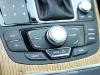 Audi_A6_BiTDI_33