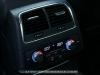 Audi_A6_BiTDI_35