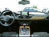 Audi_A6_BiTDI_36