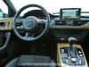 Audi_A6_BiTDI_37