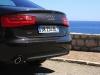 Audi_A6_06
