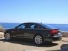 Audi_A6_07