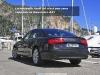 Audi_A6_17