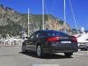 Audi_A6_18