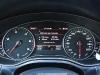 Audi_A6_27
