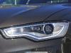 Audi_A6_30