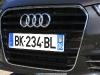 Audi_A6_31