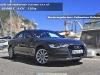 Audi_A6_32