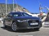 Audi_A6_34