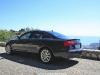 Audi_A6_35