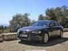 Audi_A6_36
