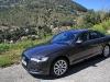 Audi_A6_42