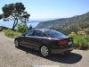Audi_A6_43
