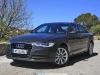 Audi_A6_44