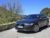 Audi_A6_45
