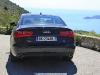 Audi_A6_46