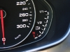 Audi_A6_49