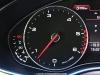 Audi_A6_50