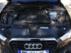 Audi_A6_56