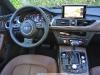Audi_A6_57