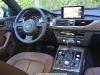 Audi_A6_59
