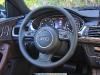 Audi_A6_61