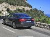 Audi_A6_67