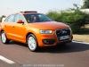 Audi_Q3_02