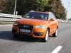 Audi_Q3_03