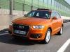 Audi_Q3_04