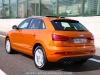 Audi_Q3_05