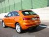 Audi_Q3_06