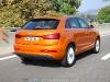 Audi_Q3_08