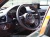 Audi_Q3_11