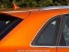 Audi_Q3_25