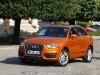 Audi_Q3_28