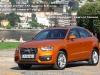 Audi_Q3_34