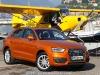Audi_Q3_37