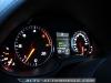 Audi_Q5_TDI_170_02